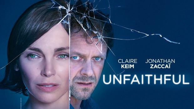 Unfaithful (infidele)