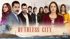 Ruthless City