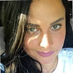 Tala Zumot
