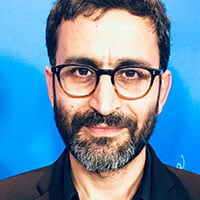 Arte, Hulu order Kurdish war drama | News | C21Media