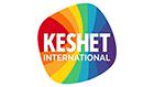 Keshet International Playlist