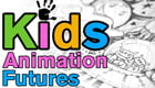 C21Pro 2019 Kids Animation Futures Report