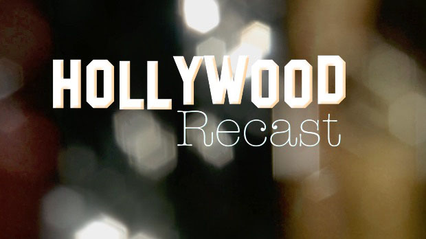 Hollywood recast: how the US studio system is being transformed