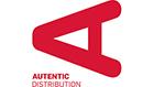 Autentic Distribution Playlist