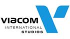 Viacom International Studios Playlist