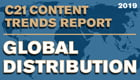 C21Pro 2019 Global Distribution Trends Report