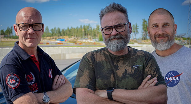 top-gear-sweden-hosts6.jpg