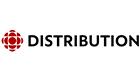 CBC & Radio-Canada Distribution Playlist
