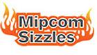 Mipcom 2019 Sizzles