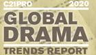 Global Drama Trends 2020