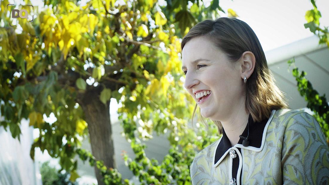 Laura Carmichael discusses The Secrets She Keeps, life beyond Downton Abbey