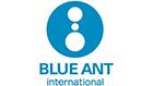Blue Ant International Playlist