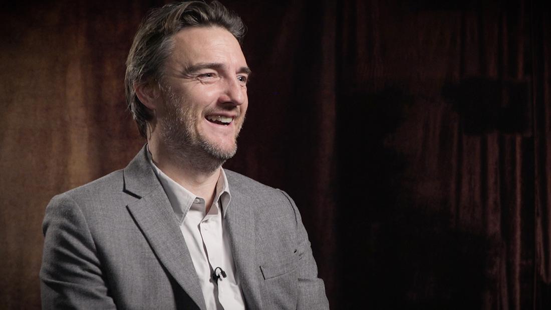Ralph Lee talks BBC Studios' third-party production drive