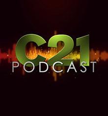 C21 Podcast
