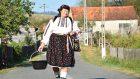 Unknown Carpathians - Hidden Treasures Of Romania