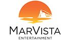 Marvista Entertainment Playlist