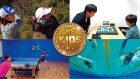 vs KIDS (Format)