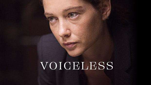 Voiceless (Bella Da Morire)