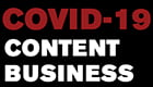 The C21 Covid-19 Content Business Response Report