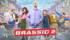 Brassic (Series 2)