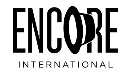 Encore Television Distribution