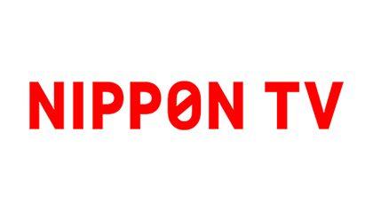 Nippon TV