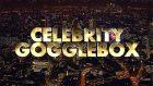 Celebrity Gogglebox (all3media international)