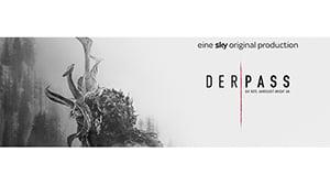 DerPass