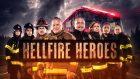 Hellfire Heroes 2
