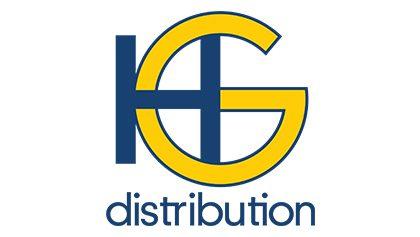 HG Distribution