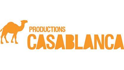 Productions Casablanca