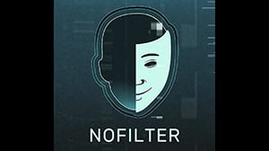 NOFILTER: The Hummus