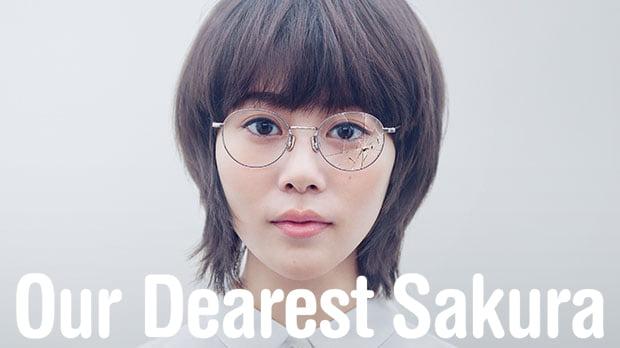 Our Dearest Sakura