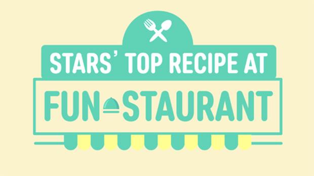 Stars Top Recipe At Fun Staurant The International Format Awards 2020 Screenings C21media