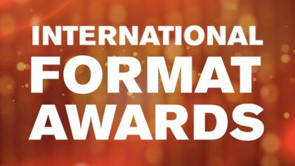 IFA 2020 - Gold Award Winner
