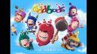 Oddbods Season 3