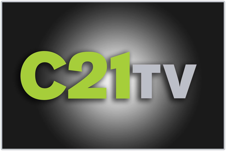 C21TV
