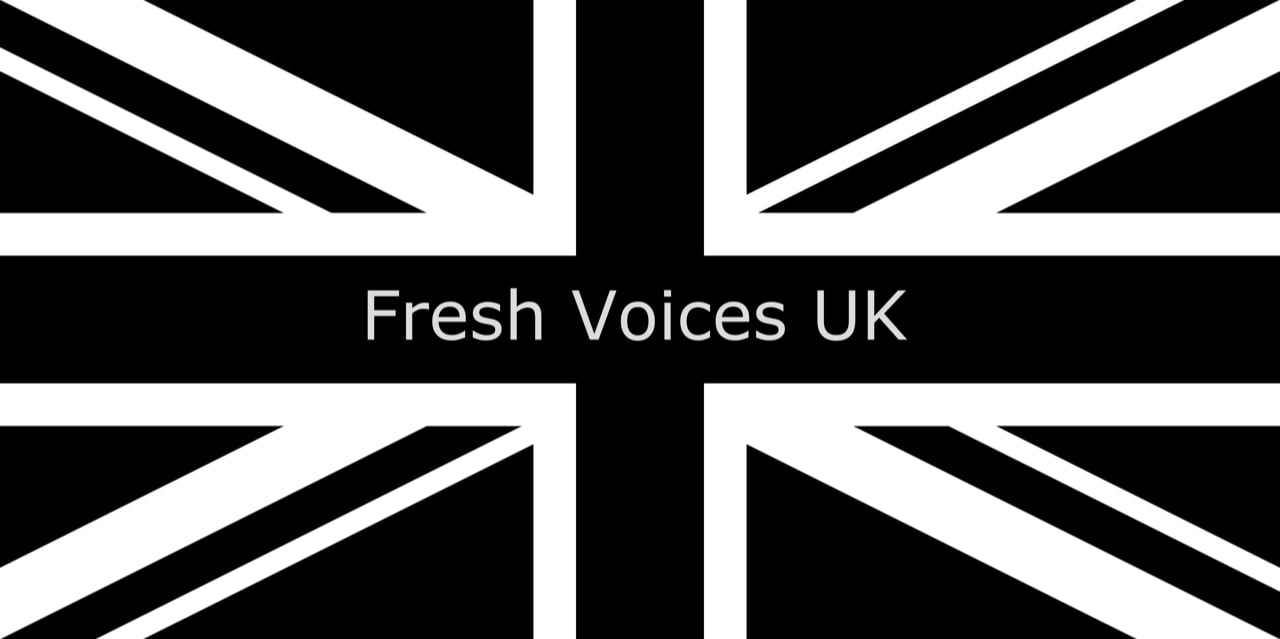 Fresh Voices UK