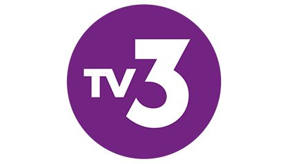 TV-3 Channel