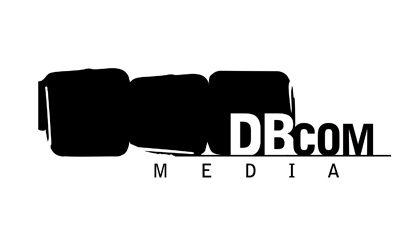 DBcom Media