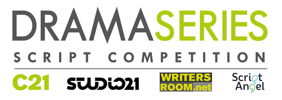 Script Comp 2020