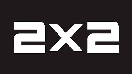 2x2 TV Channel
