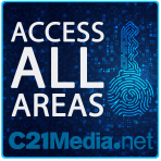 C21 Access-All-Areas Subscription – 12 months
