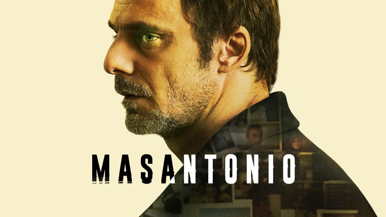 Masantonio