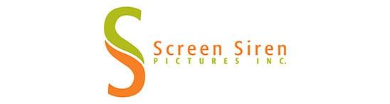 Screen Siren