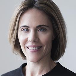Susan Hummel