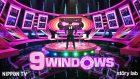 9 Windows