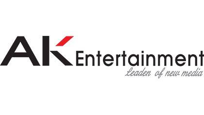 AK Entertainment