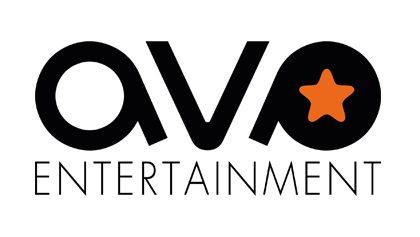 Ava Entertainment