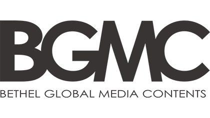 Bethel Global Media Company